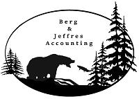 Berg & Jeffres Accounting